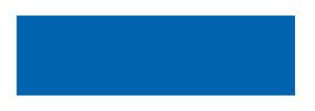 Kinderschutzbund Wiesloch Logo
