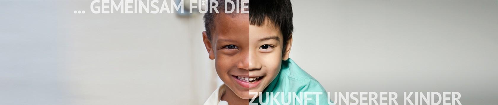 Kinderschutzbund Wiesloch