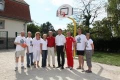 Kinderschutzbund-Wiesloch-Basketballkorb-1