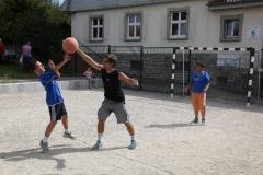 Kinderschutzbund-Wiesloch-Basketballkorb-2