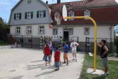 Kinderschutzbund-Wiesloch-Basketballkorb-3