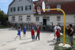 Kinderschutzbund-Wiesloch-Basketballkorb-4