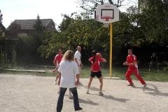 Kinderschutzbund-Wiesloch-Basketballkorb-5