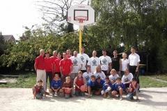 Kinderschutzbund-Wiesloch-Basketballkorb-6