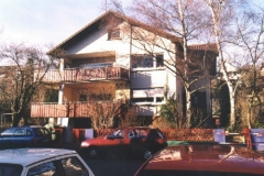 Kinderhaus0001