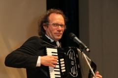 Bernhard Bentgens