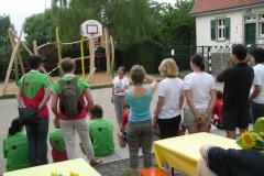 Basketballturnier02
