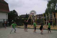 Basketballturnier10