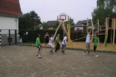 Basketballturnier12