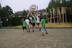 Basketballturnier13