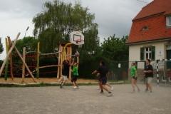 Basketballturnier44