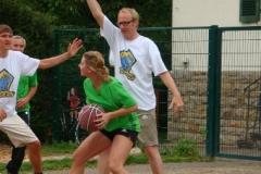 Basketballturnier49