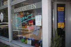 DKSB_Wasserbetten_Groener_01