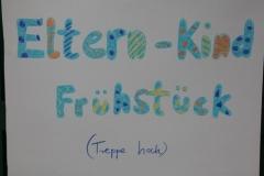 EK_DKSB_Wiesloch_167