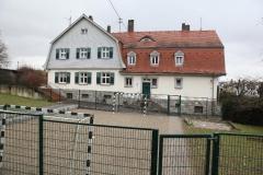 FH_DKSB_Wiesloch_001