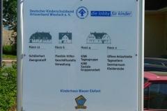 G_DKSB_Wiesloch_002