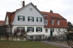 G_DKSB_Wiesloch_021