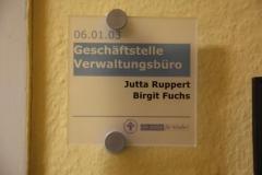 GS_VB_DKSB_Wiesloch_003
