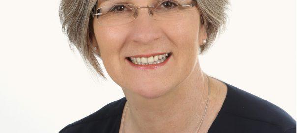 Jutta Ruppert