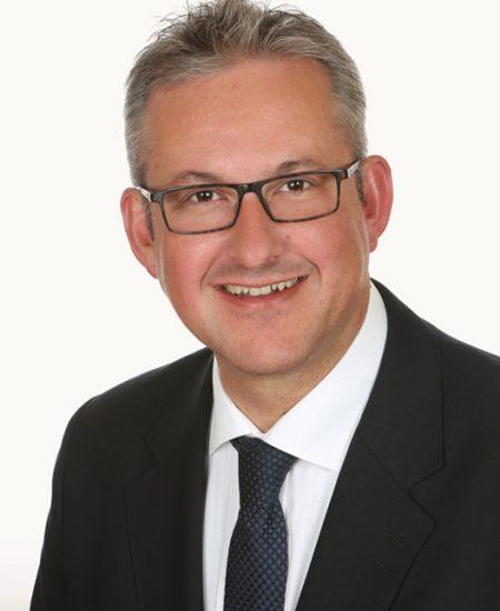 Matthias Renschler