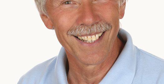 Michael Böhler
