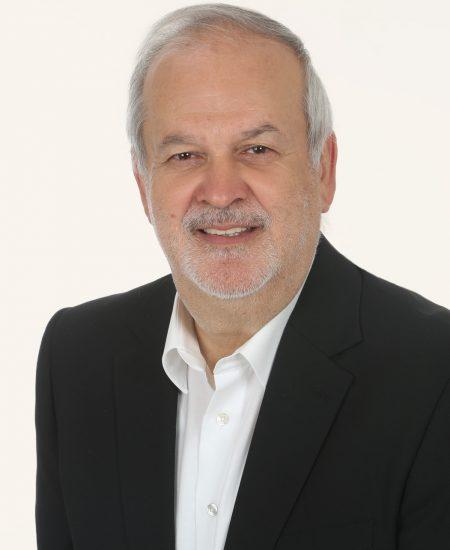 Wolfgang Molitor