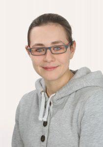 Nicole Diehm