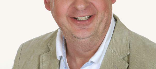 Rainer Schuppel