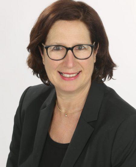 Silke Büsing-Schmidt