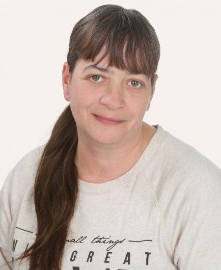 Bianca Diehm