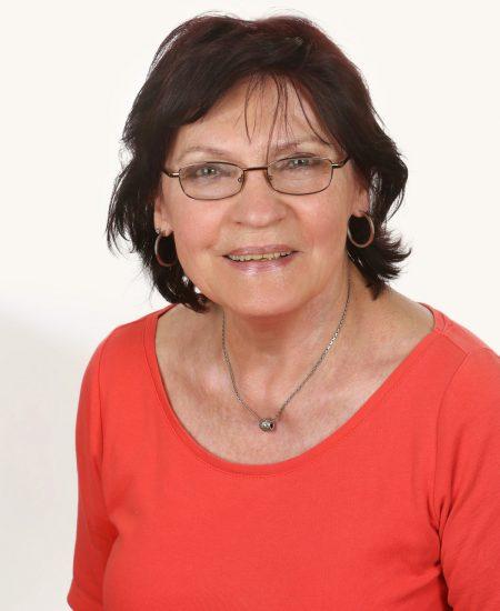 Linda Renken
