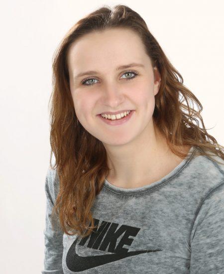 Dania Milatz